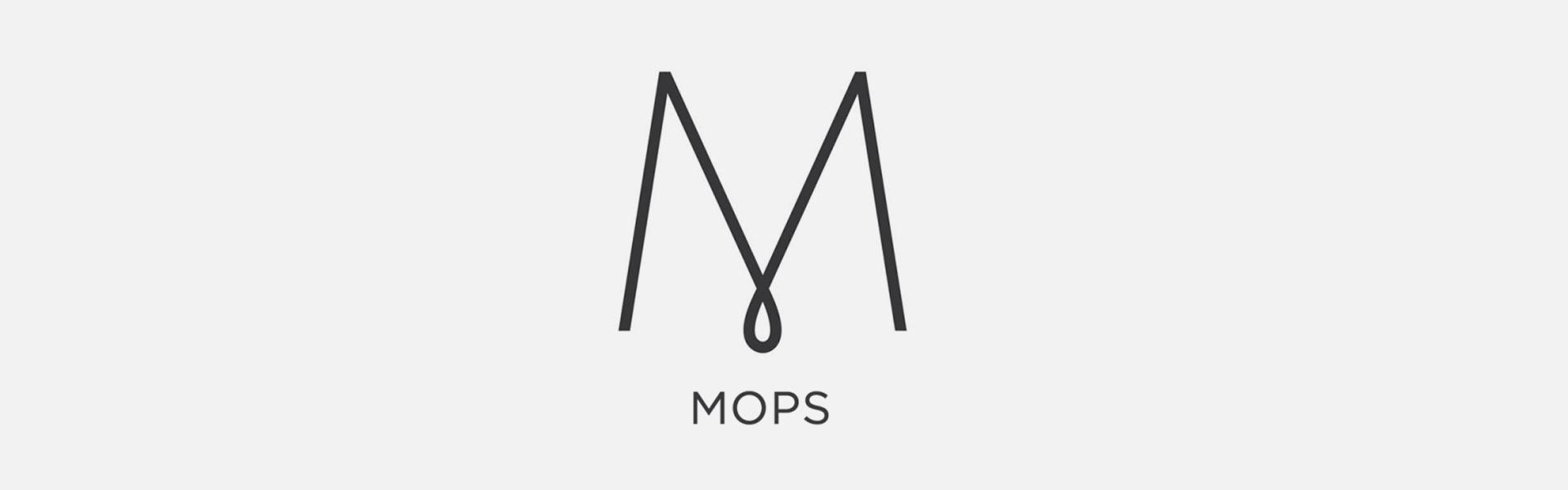 MOPS – Mothers of Preschoolers